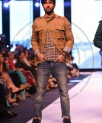 Fashion Pakistan Week AutumnWinter 2014 Day 1 0017