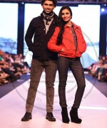 Fashion Pakistan Week AutumnWinter 2014 Day 1 0018