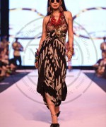 Fashion Pakistan Week AutumnWinter 2014 Day 1 002
