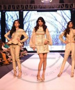 Fashion Pakistan Week AutumnWinter 2014 Day 1 0021