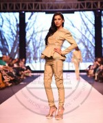 Fashion Pakistan Week AutumnWinter 2014 Day 1 0022