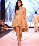Fashion Pakistan Week AutumnWinter 2014 Day 1 0023