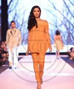Fashion Pakistan Week AutumnWinter 2014 Day 1 0024