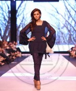 Fashion Pakistan Week AutumnWinter 2014 Day 1 0025