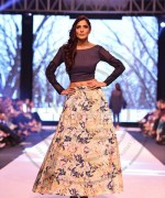 Fashion Pakistan Week AutumnWinter 2014 Day 1 0026