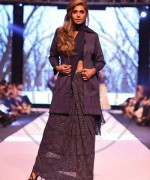 Fashion Pakistan Week AutumnWinter 2014 Day 1 0028