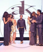 Fashion Pakistan Week AutumnWinter 2014 Day 1 0029