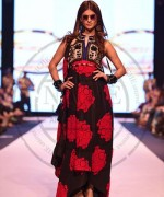Fashion Pakistan Week AutumnWinter 2014 Day 1 003