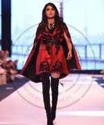 Fashion Pakistan Week AutumnWinter 2014 Day 1 0030