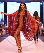 Fashion Pakistan Week AutumnWinter 2014 Day 1 0031
