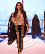 Fashion Pakistan Week AutumnWinter 2014 Day 1 0032