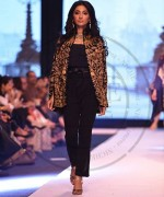 Fashion Pakistan Week AutumnWinter 2014 Day 1 0033