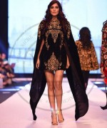 Fashion Pakistan Week AutumnWinter 2014 Day 1 0034