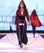 Fashion Pakistan Week AutumnWinter 2014 Day 1 0037