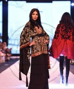 Fashion Pakistan Week AutumnWinter 2014 Day 1 0039