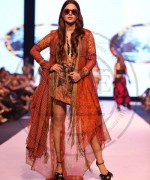 Fashion Pakistan Week AutumnWinter 2014 Day 1 004