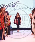 Fashion Pakistan Week AutumnWinter 2014 Day 1 0042