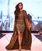 Fashion Pakistan Week AutumnWinter 2014 Day 1 0043
