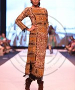 Fashion Pakistan Week AutumnWinter 2014 Day 1 0044