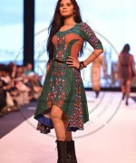 Fashion Pakistan Week AutumnWinter 2014 Day 1 0045
