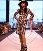 Fashion Pakistan Week AutumnWinter 2014 Day 1 0046