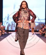 Fashion Pakistan Week AutumnWinter 2014 Day 1 0047