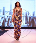 Fashion Pakistan Week AutumnWinter 2014 Day 1 0048