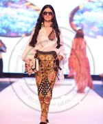 Fashion Pakistan Week AutumnWinter 2014 Day 1 005