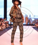 Fashion Pakistan Week AutumnWinter 2014 Day 1 0050