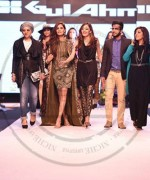 Fashion Pakistan Week AutumnWinter 2014 Day 1 0051