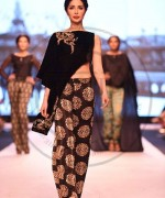 Fashion Pakistan Week AutumnWinter 2014 Day 1 0053