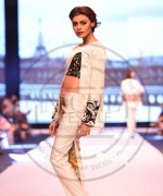 Fashion Pakistan Week AutumnWinter 2014 Day 1 0054