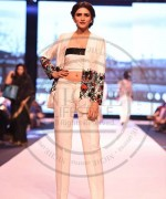 Fashion Pakistan Week AutumnWinter 2014 Day 1 0057