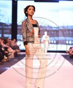 Fashion Pakistan Week AutumnWinter 2014 Day 1 0058
