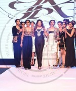 Fashion Pakistan Week AutumnWinter 2014 Day 1 0059