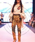 Fashion Pakistan Week AutumnWinter 2014 Day 1 006