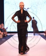 Fashion Pakistan Week AutumnWinter 2014 Day 1 0060