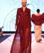 Fashion Pakistan Week AutumnWinter 2014 Day 1 0062