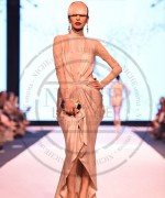 Fashion Pakistan Week AutumnWinter 2014 Day 1 0063