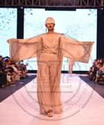 Fashion Pakistan Week AutumnWinter 2014 Day 1 0064