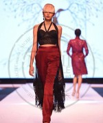 Fashion Pakistan Week AutumnWinter 2014 Day 1 0065