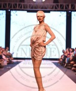 Fashion Pakistan Week AutumnWinter 2014 Day 1 0066