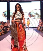 Fashion Pakistan Week AutumnWinter 2014 Day 1 007