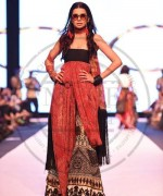 Fashion Pakistan Week AutumnWinter 2014 Day 1 008