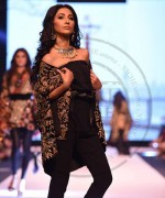 Fashion Pakistan Week AutumnWinter 2014 Day 1 -035