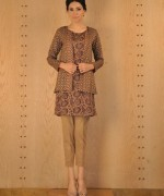 Generation Autumn Dresses 2014 For Women