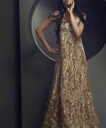 Glamor Creation Autumn Dresses 2014 For Women 001