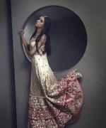 Glamor Creation Autumn Dresses 2014 For Women 003