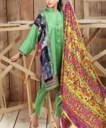 Hadiqa Kiani Winter Dresses 2014 Volume 2 2