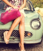 Hobo by hub Handbags and shoes Collection 2014 for women 0013